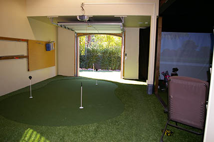 Home Golf Pittsburgh
