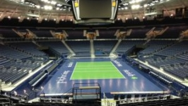 Stadium Courts Pittsburgh