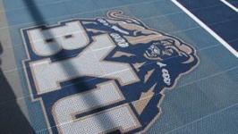 School Sport Courts Pittsburgh