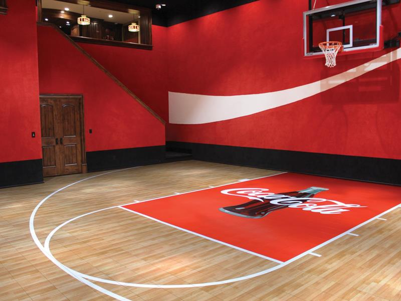 Home Gyms Pittsburgh