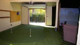 Home Golf Pittsburgh