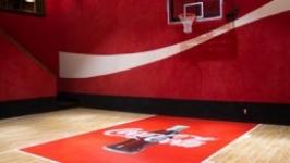 Indoor Courts Pittsburgh