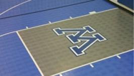 Baseball Court Installer Pittsburgh