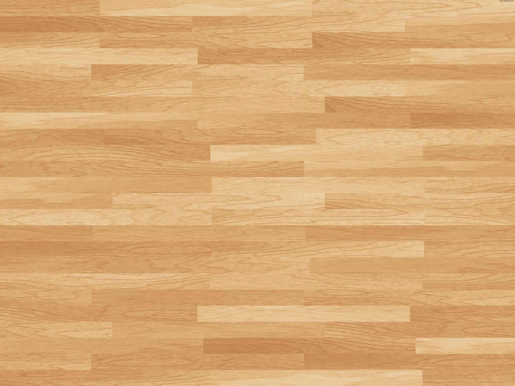 Court Flooring PIttsburgh