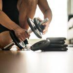 Home Gym Installation Pittsburgh